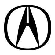 acuranews.com